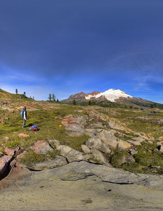 BillEdwards-Park Butte Tarns Pano-V1-cover crop.jpg