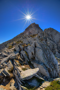 BillEdwards-Hidden Lake-6178_79_80-Ed it.jpg