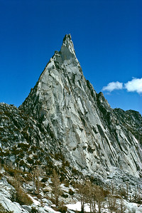 BillEdwards-Enchantments-Prusik Peak-06.jpg