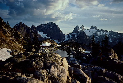 BillEdwards-Enchantment Lakes-45.jpg