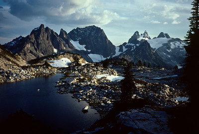 BillEdwards-Enchantment Lakes-44.jpg
