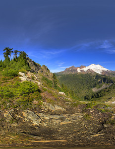 BillEdwards-Park Butte Lookout Pano-V1-cover crop.jpg
